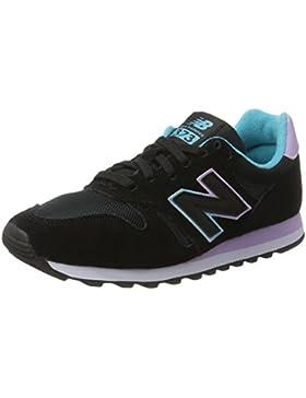 New Balance Damen Wl373gd Sneaker