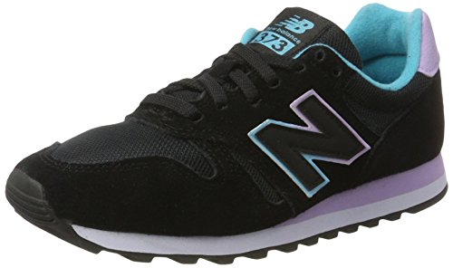 new-balance-women-373-modern-classics-low-top-sneakers-black-black-55-uk-38-eu