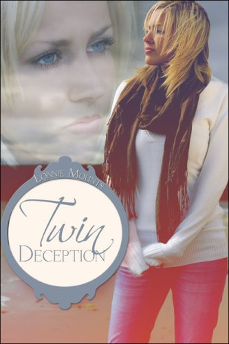Twin Deception Cover Image