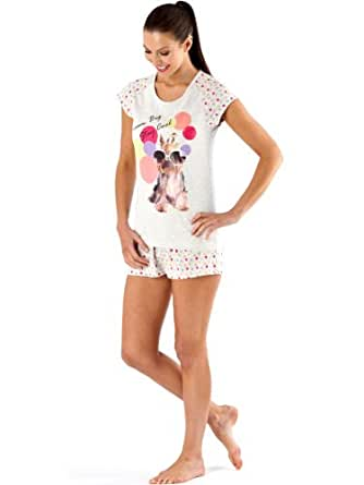 Free shipping on women's sleepwear, pajamas, loungewear, and robes at reformpan.gq Shop for pajamas, nighties, tanks, shorts, joggers, chemises, nightgowns.