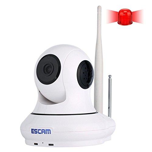 saver-escam-patron-qf500-hd-720p-p2p-wifi-security-alarm-camera-system
