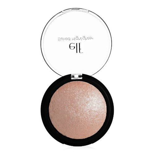 elf-studio-baked-highlighter-blush-gem