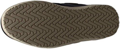 Etnies Dory Herren Sneaker Grau Navy/brown/white