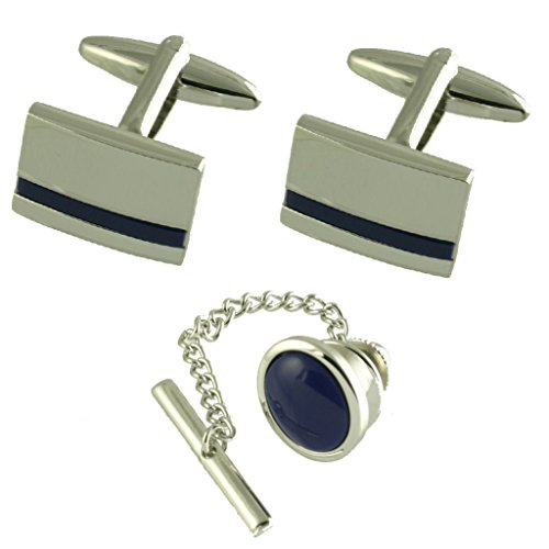 Select Gifts GS071A-376B