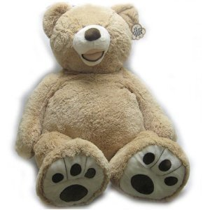 hugfun-giant-53-luxury-plush-xl-teddy-bear
