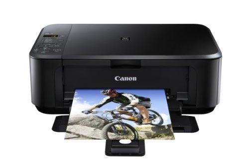 Canon Pixma MG2150 Multifunktionsgerät (Scanner, Kopierer, Drucker, USB 2.0)