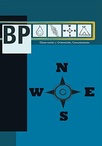 Bp: Observación Y Orientación Comunicaciones por Ma. Enriqueta Elizondo Hernández