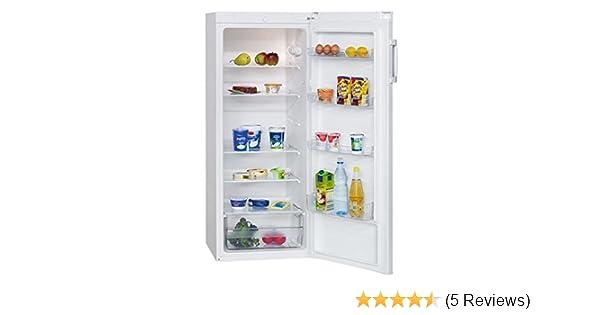 Bomann Kühlschrank 55 Cm : Bomann vs kühlschrank a cm höhe kwh jahr