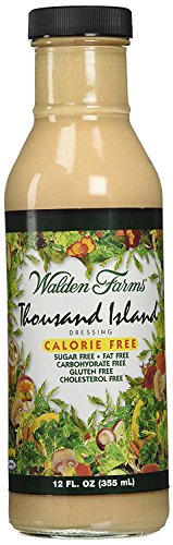 walden-farms-355ml-thousand-island-calorie-free-salad-dressing