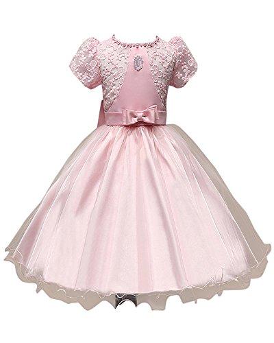 moollyfox-perla-floreale-bowknot-manica-corta-garza-principessa-partito-ragazze-bambini-tutu-vestito