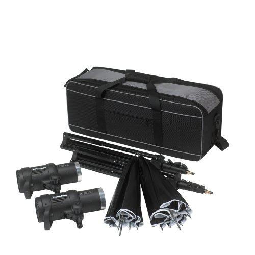 D1 Studio Kit 500/500 Air incl. Air Remote - 901053 -