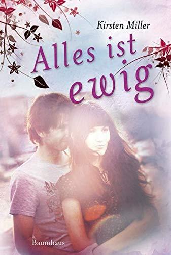 Alles ist ewig (Baumhaus Verlag)