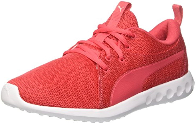 Puma Damen Carson 2 WN's Cross-Trainer  2018 Letztes Modell  Mode Schuhe Billig Online-Verkauf