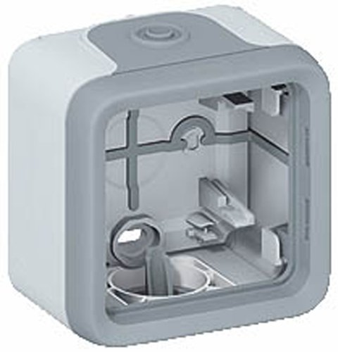 legrand-plexo-leg69952-caja-de-empotrar-1-compartimento-disposicion-vertical-color-gris