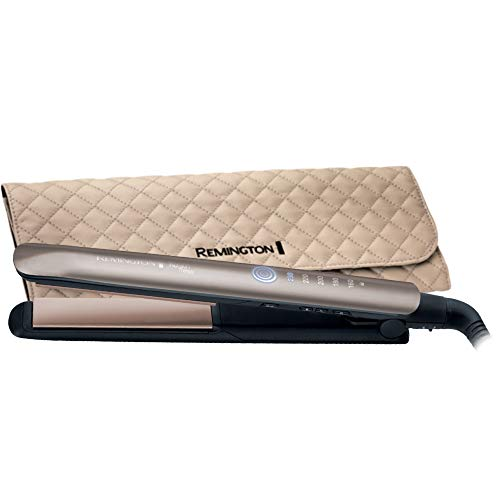 Remington S8590 Piastra Keratin Therapy Pro, Rivestimento...