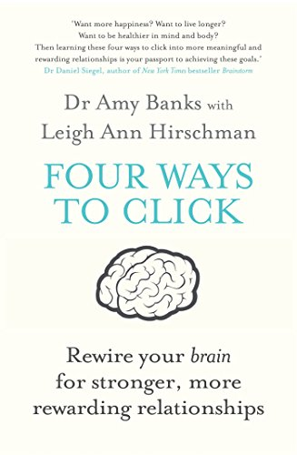 four-ways-to-click-rewire-your-brain-for-stronger-more-rewarding-relationships