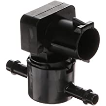 Standard Motor Products CP416 Canister Purge Solenoid by Standard Motor Products