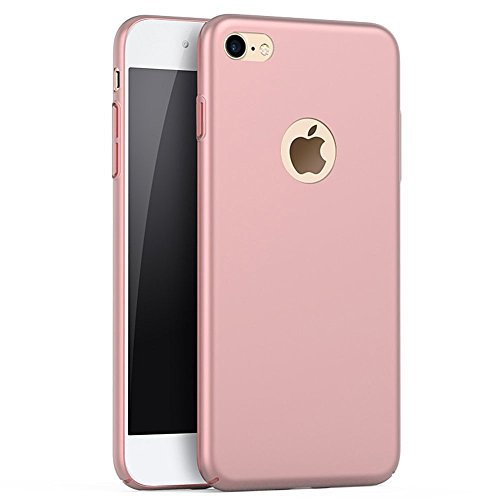 custodia iphone 6s rosa