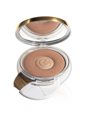 Collistar Silk Effect Maxi Blush 4 7 g