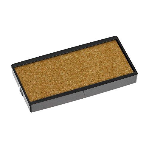Preisvergleich Produktbild Ersatzkissen Colop E/40 Color Blanko (ungetränkt)