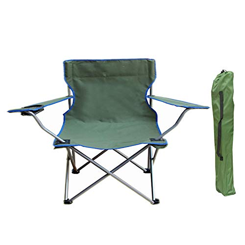 Outwell Campingsessel Relaxsessel