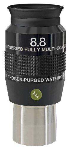 Explore Scientific 82° AR Okular mit hochwertiger Mehrschichtvergütung, wasserdicht mit Schutzgas gefüllt