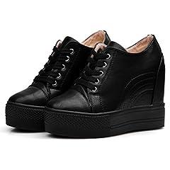 d9c460aca47 HIDDEN HEELS - Casual Women's Shoes