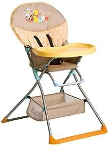 hauck 639702 hochst hle sitze und zubeh r mac baby deluxe. Black Bedroom Furniture Sets. Home Design Ideas