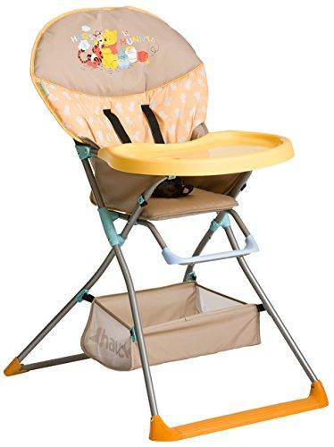 Hauck-Hochsthle-Sitze-und-Zubehr-Mac-Baby-Deluxe