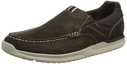 rockport-langdon-slip-on-mocassini-uomo-brown-dark-brown-nubuck-45-eu