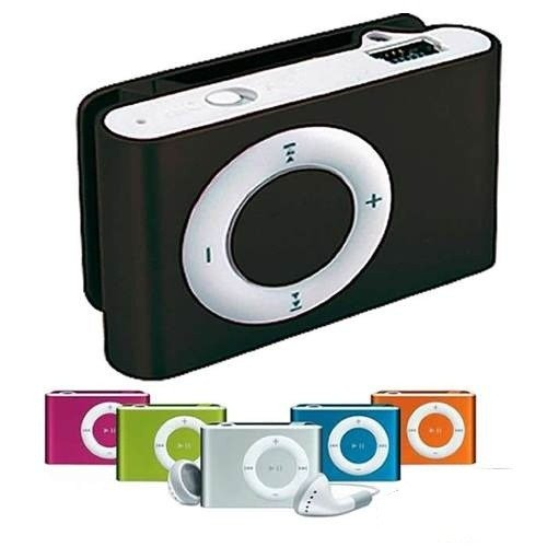 mini-clip-reproductor-mp3-incluye-auriculares-y-usb-estilo-ipod