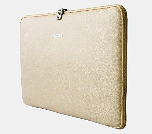 abchic-13-14-designer-laptop-sleeve-nebook-ladies-handbag-and-for-13-apple-macbook-air-in-ivory-matt