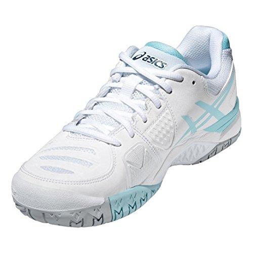 asics-gel-challenger-10-womens-chaussure-de-tennis-aw16-415