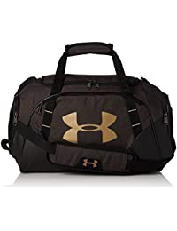 3f99c3cdd5 Under Armour Gym Bags  Buy Under Armour Gym Bags online at best ...