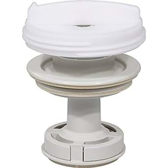 miele 3017362 waschmaschinenzubeh r sieb elektro gro ger te. Black Bedroom Furniture Sets. Home Design Ideas