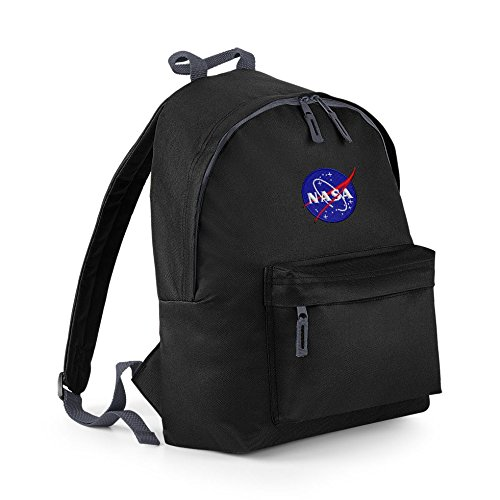 nasa-embroidered-logo-black-bag-with-front-zip-pocket-bag-black