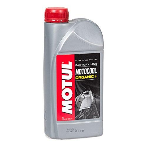 Inconnu Motul-714.02.72-105920 - kuehlf Lues sigkeit RT 1L Moto Cool FL - L Prix : 12,38 & # x20ac ;