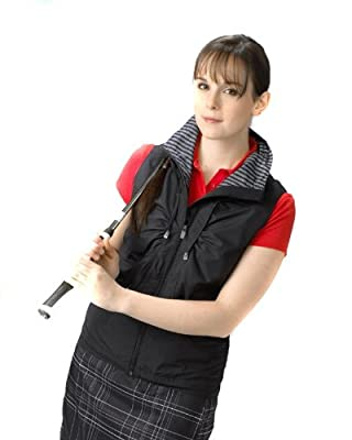 Nancy Lopez Golf Euphoria