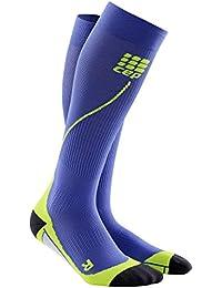 CEP Progressive+ Run Socks 2.0