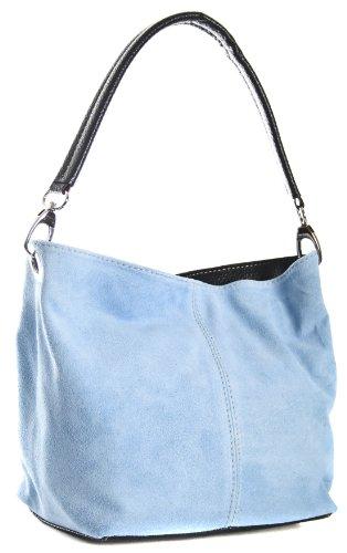 big-handbag-shop-sac-a-main-a-anse-unique-pour-femme-cuir-et-daim-italiens-avec-bordure-imitation-cu