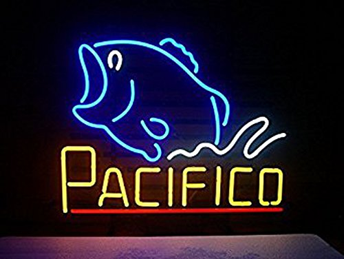 cerveza-pacifico-fish-neon-sign-24x20-inches-bright-neon-light-display-mancave-beer-bar-pub-garage-n