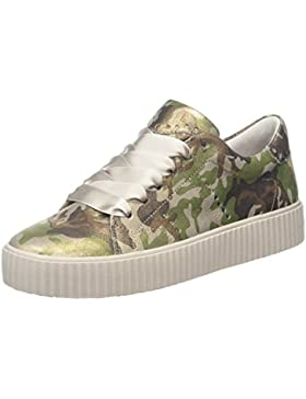 Kennel und Schmenger Schuhmanufaktur Down, Sneaker Donna