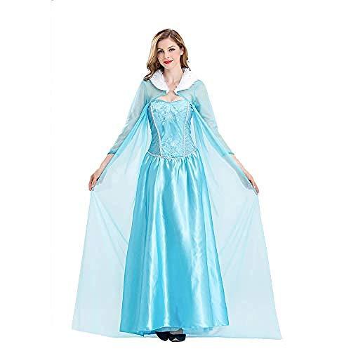 - Sexy Frozen Kostüme