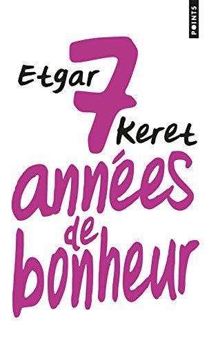"""<a href=""""/node/97839"""">Sept années de bonheur</a>"""