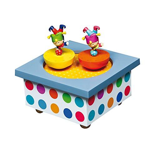 caja-de-musica-para-bebes-trs95020