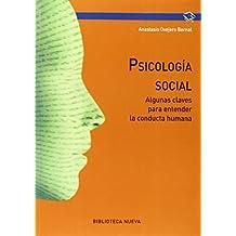 Psicología Social (PSICOLOGIA UNIVERSIDAD)