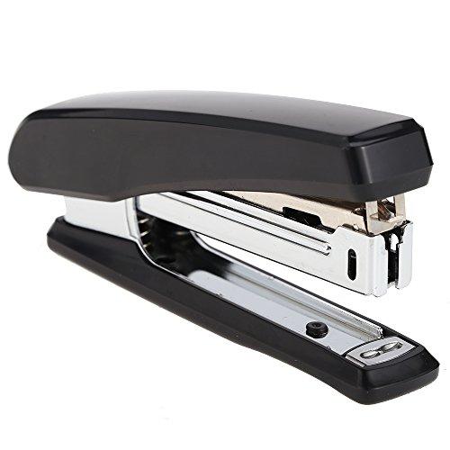 Aibecy Schreibtisch Standard Hef...
