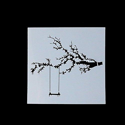 shina-feuilles-de-baisse-de-tiramisu-et-des-fleurs-de-criblage-de-sucre-cuire-un-outils-de-decoratio