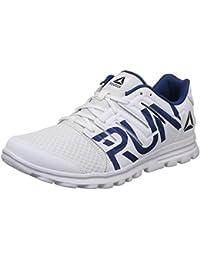 1b309ae64abb59 Reebok Men s Sports   Outdoor Shoes Online  Buy Reebok Men s Sports ...
