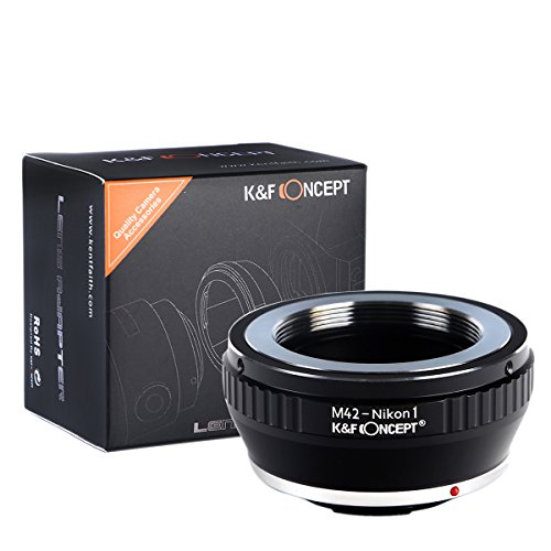 c-y-to-nex-adapterkf-conceptr-c-y-to-sony-e-lens-mount-adapter-contax-yashica-c-y-cy-lens-to-sony-al